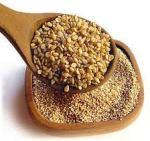 semillas de lino aumentar el tamaño de los pechos