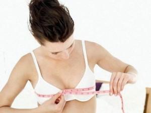 La garantía vitalicia de pecho implantov
