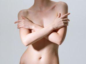pastillas para agrandar los senos